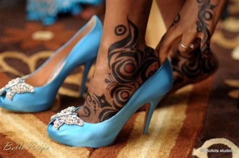 henna tattoo muslim wedding b18c0483318f68908a27c614dda7d3c0