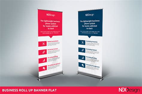 banner design online uk banner design template 20 free psd ai vector eps
