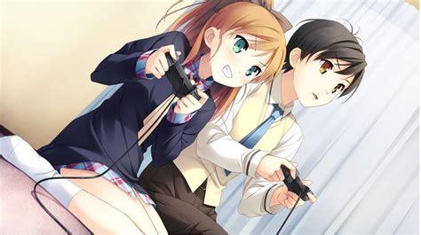 imagenes anime de cumpleaños top 10 games que os f 227 s querem que sejam adaptados para