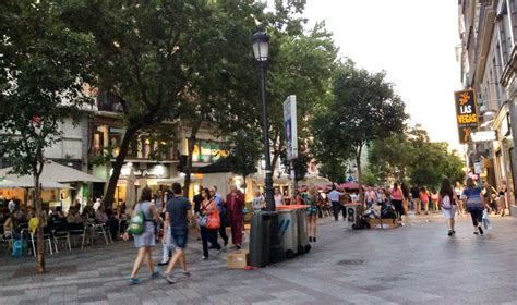 best shopping in madrid shopping madrid markets shopping center rent a car