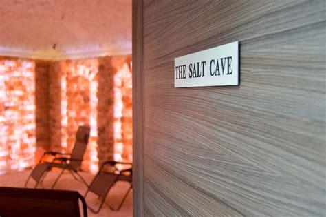salt rooms gallery salt room lv