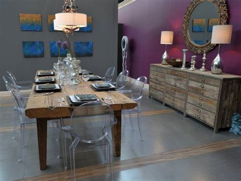 grey dining room table 25 grey dining room designs decorating ideas design