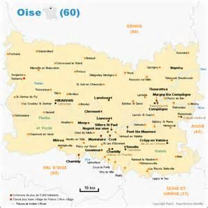 location vacances, hébergement Oise (60)   séjour Oise (60)