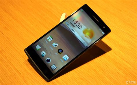 themes oppo find 7a oppo find 7a batista70phone blog