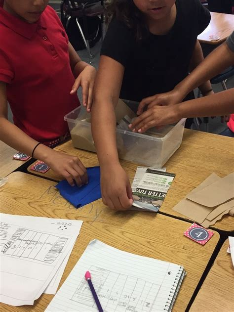 design a weathering experiment best 25 weathering and erosion ideas on pinterest