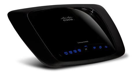 Router Cisco Linksys E1000 linksys e1000 prijzen tweakers
