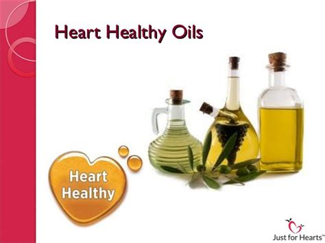 healthy fats oils healthy oils