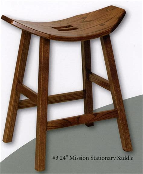 Handmade Cherry Furniture - 48 best images about amish furniture on shaker