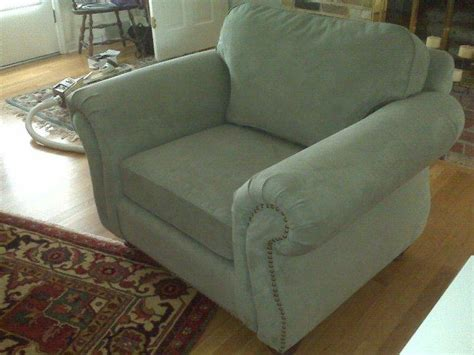 upholstery batting and foam cushions