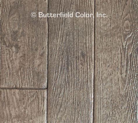 texture mats touch up skins cascade concrete accessories