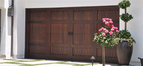 Garage Doors Bay Area Excellent Custom Garage Doors Bay Area B38 For Small Home Decor Geekgorgeous