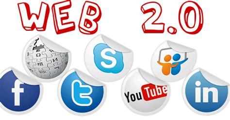 web 2 0 tools on emaze the british school staff development web tools 2 0