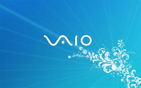 laptops vaio wallpapers  wallpaper cave