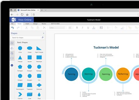office 365 and visio visio microsoft office