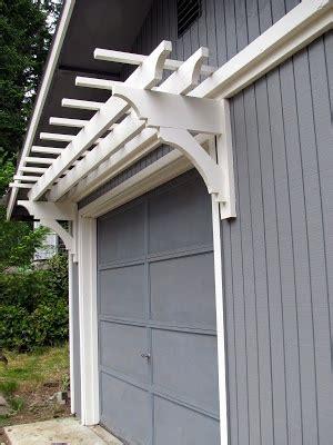 1000 Images About Garage Trellis On Pinterest Side Door Trellis Garage Door
