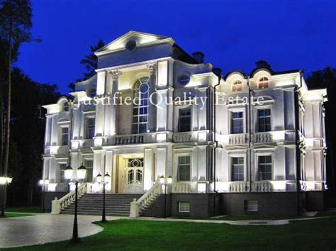 russian for sale amazing russian mansions for sale homes of the rich