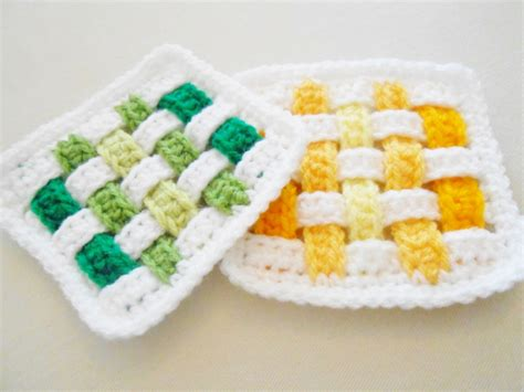 search results for crochet square patterns