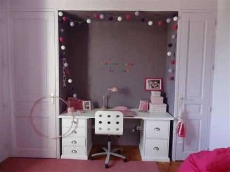 Délicieux Decoration De Peinture Pour Chambre #2: contemporain-chambre-d-enfant.jpg