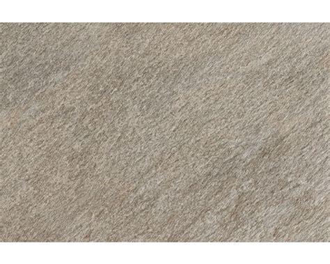 terrassenplatten 4 cm terrassenplatten sonstige preisvergleiche