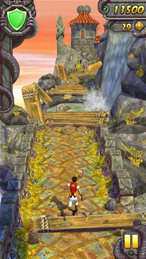 temple run 2 temple run 2 1 15 android free mobogenie temple run 2 for android mobiles pc free version free