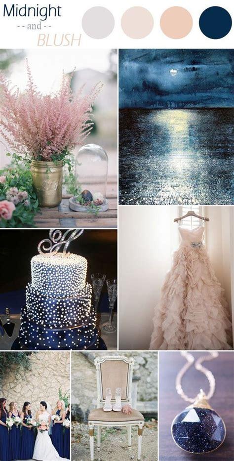 romantic color schemes best 25 wedding color schemes ideas on pinterest