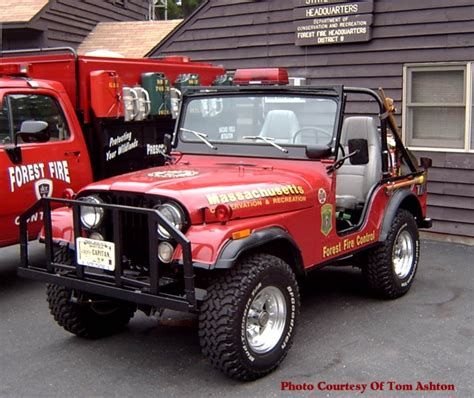 jeep wrangler firefighter lights responder and search and rescue jeeps of all kinds