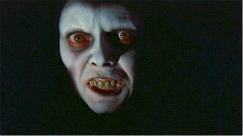 imagenes subliminales en el exorcista las imagenes subliminales de la pelicula quot el exorcista quot en