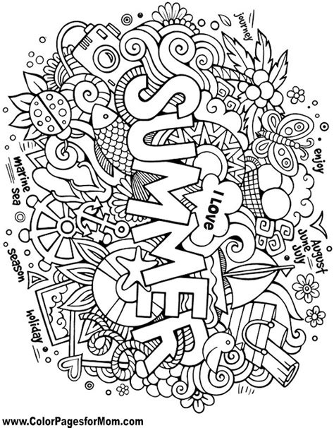 doodles coloring relaxing book take it and color wherever you go books doodles 108 advanced coloring pages