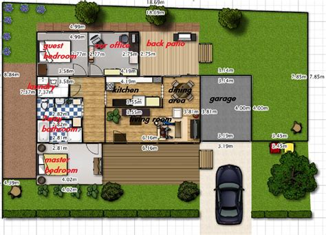 free floorplanner free floorplanner home planning ideas 2018