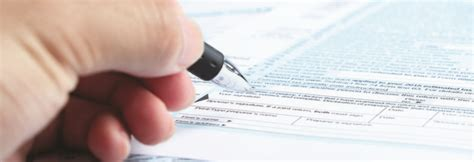 Where Can I Find Property Tax Records How To Manage A Tax Collector Lawsuit Home Tax Solutions