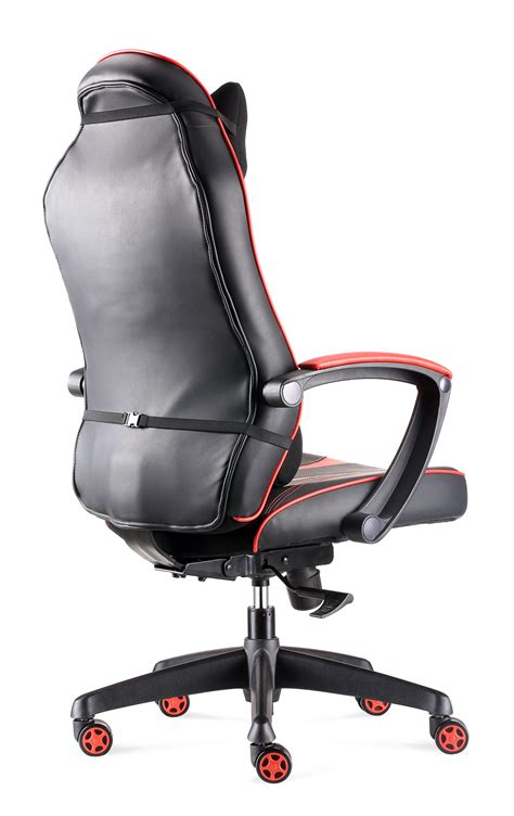 Kylin Gaming Mousepad Chroma chair archives gaming gear