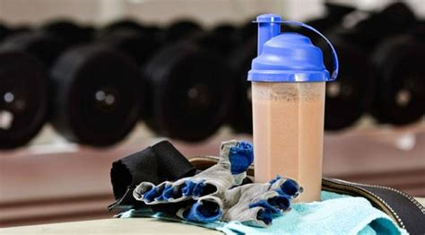 5 supplements you should take nutrition tips 6 supplements you should take