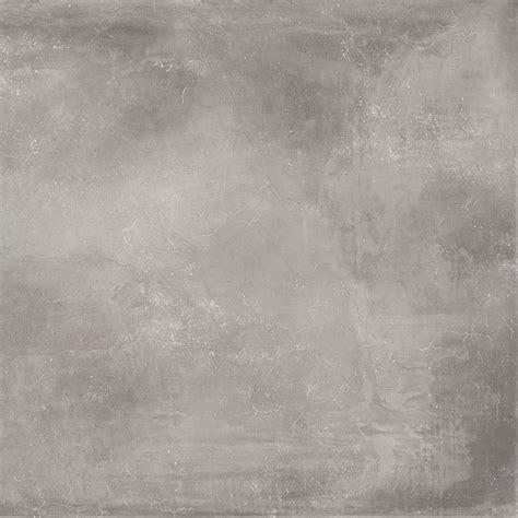 vloertegels 80x80 betonlook 80x80 vloertegels wandtegels betonlook grijs tegels