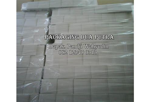 tentang packaging packaging bekasi