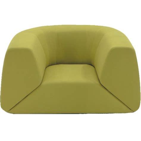 mini armchair missoni home mini armchair gravita