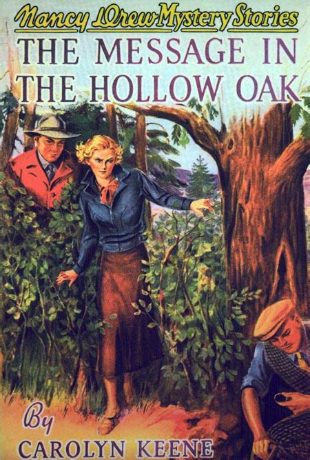 granted may hollow trilogy books the nancy drew library nancy drew mystery stories