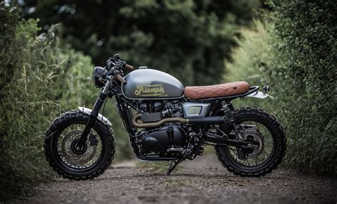 the shed an inspiring triumph supplied by a heartbreaking tragedy books s t100 by out the bike shed