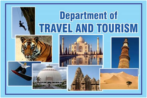 Mba In Tourism In Mumbai by Travel N Tourism Courses In Mumbai Sportstle