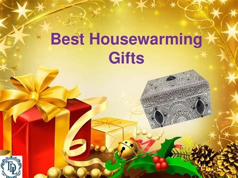 best housewarming gift best housewarming gifts online by the divine luxury issuu