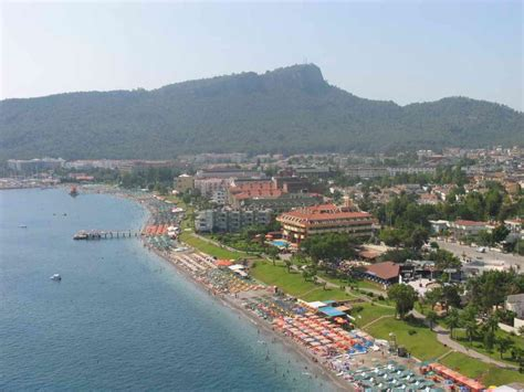 www turkey kemer turkey pictures and videos and news citiestips com