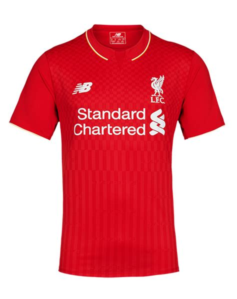 Jersey Singapore Away 2017 2018 Grade Ori Top Quality jersey liverpool home 2016 jual jersey liverpool home