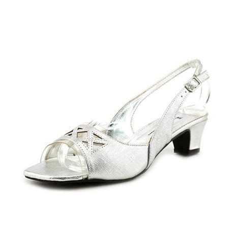 Womens Dress Shoes 7 Wide by