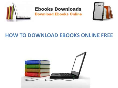 biography ebook free download love quotes ebook free download collections of free ebook