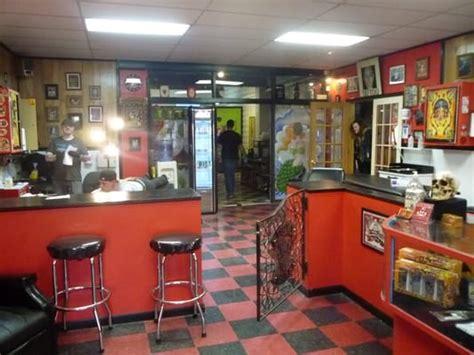 Tattoo Shops Near Me Reviews | tattoo shops near me reviews needles tattoo artist