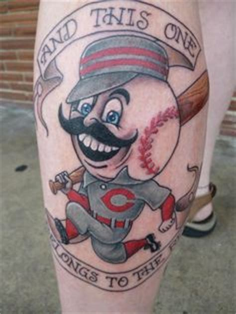 pete rose tattoo 1000 images about cincinnati reds on