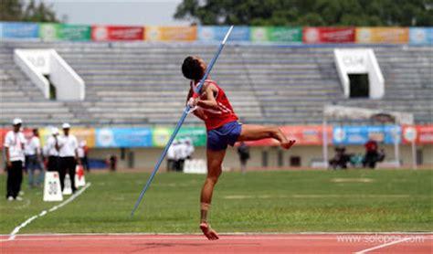 gambar gambar olahraga atletik sehat dan optimal gambar gambar lucu unik bergerak terbaru