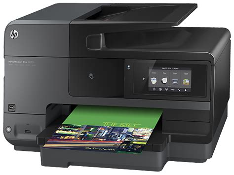 Printer Hp Officejet Pro 8620 E All In One Hp Officejet Pro 8620 E All In One Printer Hp 174 Official Store