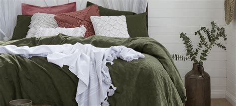 duvet covers nz buy duvet covers cushions   luxury linen