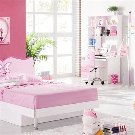 how to make a barbie doll bedroom how to make a barbie doll bedroom 28 images buy barbie deluxe bedroom with doll