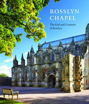 rosslyn chapel books rosslyn chapel books from scotland